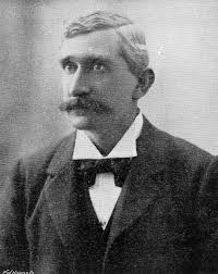 Francis Connor