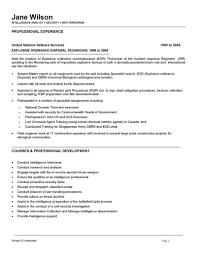Sample Investment Banking Analyst Resume Analyst Resume B Splixioo