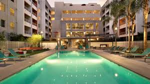 Stadium Lofts Anaheim Floor Plans by Vivere Flats Apartments For Rent In Anaheim Ca Forrent Com