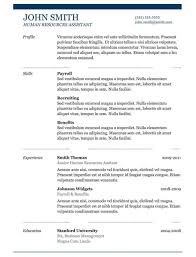 Google Resume Examples by Resume Medical Cv Cover Letter Example For Job Opening Technical