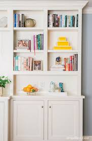 481 best custom built ins images on pinterest bookcases home