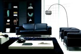 100 livingroom furniture discount living room furniture