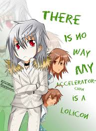 lolicon|A bit of lolicon by nightcat93 ...