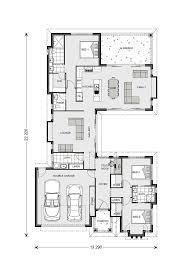 Mandalay Bay Floor Plan by 127 Best House Plan Images On Pinterest Home Design Floor Plans