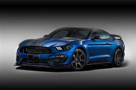 ford mustang shelby gt350r specs 2015 2016 2017 autoevolution