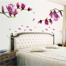 Bedroom Wall Decals Trees Uncategorized Tree Wall Stickers Wall Art Stickers Affordable