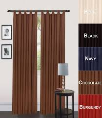 jcpenney home decor curtains interesting draperies jcpenney