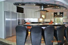 Used Kitchen Cabinets Ma Used Kitchen Doors For Sale Tags Granite Kitchen Bar Table