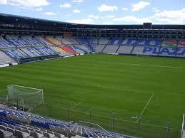 Liga de Campeones de la Concacaf 2016-17