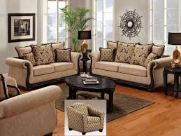 cool living room chairs living room furniture sale fionaandersenphotography com