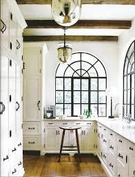 Kitchen Cabinets Inside Black Cabinet Knobs Stone Mill Hardware Antique Black Cabinet