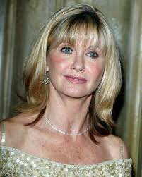 Lebensgefährte von <b>Olivia Newton-John</b> verschwunden - newton-john-olivia-photo-olivia-newton-john-6227327