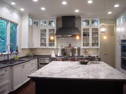 kitchen cabinets painted kitchen islands combined catskill
