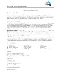 Resume Examples For Students High School Resume Examples And Writing Tips Resume Examples Healthcare Management Free