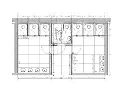 bathroom toilet dimensions home design planning modern to bathroom