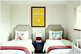 Small Bedroom With Tv Designs Bedroom Small Bedroom Ideas For Young Women Twin Bed Mudroom