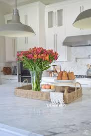 Interior Decoration Of Kitchen Best 25 Kitchen Island Decor Ideas On Pinterest Kitchen Island