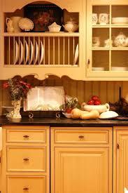 Kitchen Cabinets Plate Rack 90 Best Plate Rack Plate Shelf Tallerkenhyller Rekker Images