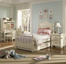 Antique White Youth Bedroom Furniture Bedroom Expansive Antique White Bedroom Furniture Carpet Decor