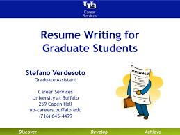 resume writing service buffalo ny Beth Stefani  Ed M   MBA  CPRW