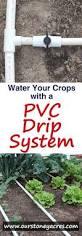 best 25 drip irrigation ideas on pinterest irrigation