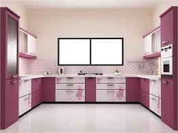 Simple Kitchens Designs 203 Best All Kitchen Design Ideas Images On Pinterest Kitchen