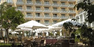 Hotel Canopy Classic by Intercontinental Malta Malta