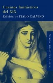 Italo Calvino, Cuentos fantásticos del XIX / El castillo de los destinos cruzados Images?q=tbn:ANd9GcSkGwPgc_CChZVLfI18Mvk1xtpUf3prbf2ZklJmf4YWd_TVCqoafA