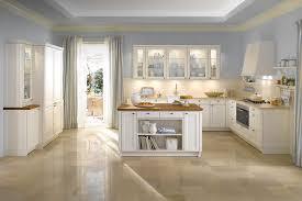 100 kitchen cupboard door designs black kitchen cabinets