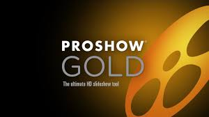 3d Home Design Software Keygen Proshow Gold 7 Full With Serial Number Free Download