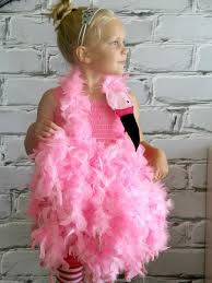 Halloween Girls Costume 25 Homemade Costumes Kids Ideas Kids