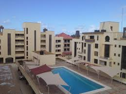 brand new 3 and 4 bedroom apartments for sale in nyali ref 1014