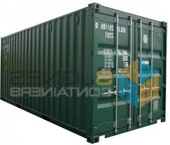 prices of shipping containers container house design