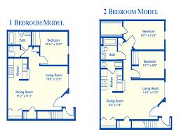 house plans above garage apartment u2013 house design ideas