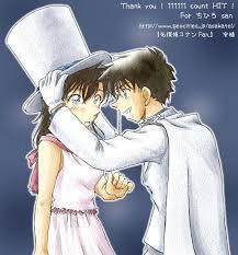 5 hotboy và hotgirl Manga-Anime của bạn Images?q=tbn:ANd9GcSkKci8lcVweG75N9dwdpgbfO1WfMul78lLfT87TBF_K2s1uE-l