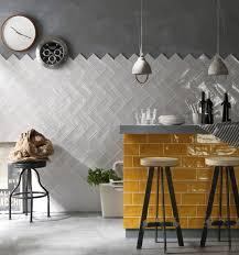 Kitchen Tiles Designs by 26 Nice Kitchen Tile Design Ideas Futurist Architecture