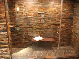remodeling your bathroom check out these 6 advantages of using