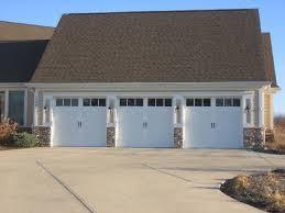 design ideas for garage door makeover 18688 garage door makeovers