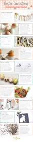 Easter Decorations For Home 31 Easter Decorating Ideas That Will Impress Your Guests Ftd Com