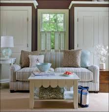 famous interior designers tags 127 lovely interior design blogs