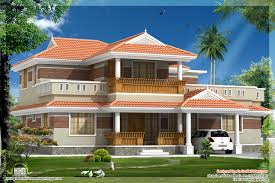 Best Home Designs by Home Design Nice House Plans