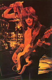 Chair Rock Angus 99 Best Cliff Williams Images On Pinterest Cliff Williams Ac Dc