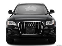 Audi Q5 Black - 9733 st1280 118 jpg