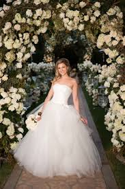 wedding dresses how to showcase the details of your bridal gown