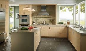 Kent Kitchen Kitchen Cabinet Design Gallery - Kent kitchen cabinets