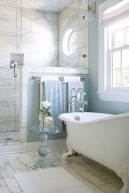 Tile Design For Bathroom 200 Best Bathroom Tiles Images On Pinterest Home Bathroom Ideas