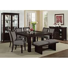 Used Dining Room Furniture Dining Tables Craigslist Sf Furniture By Owner Used Formal