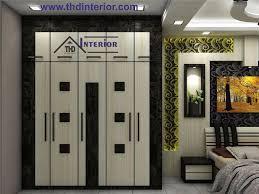 thd interior interior designer master bedroom design home decor
