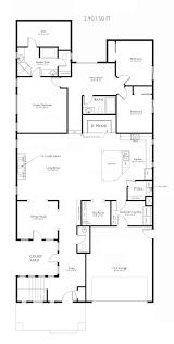 201 best cozy floor plans images on pinterest house floor plans