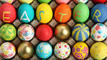 20 HD EASTER Wallpapers